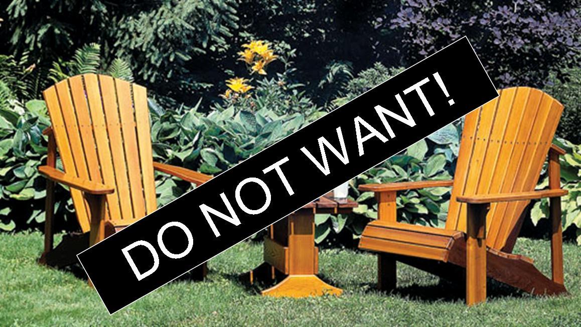 Adirondack-lawn-chair