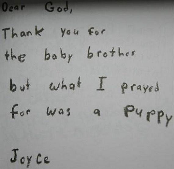 Dear-god07