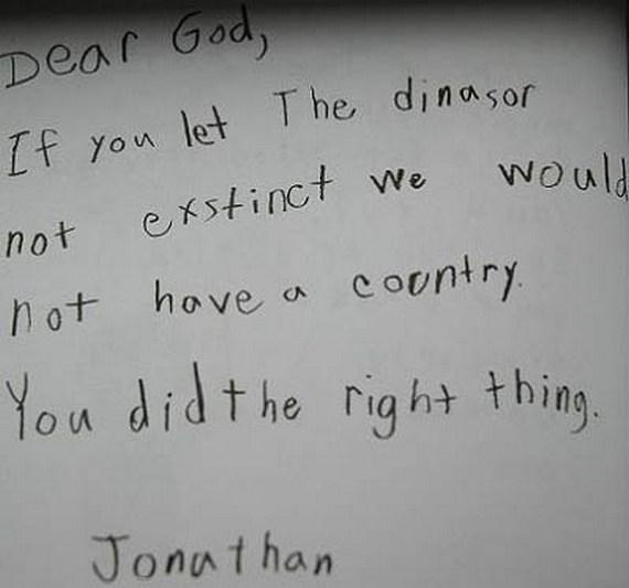 Dear-god15