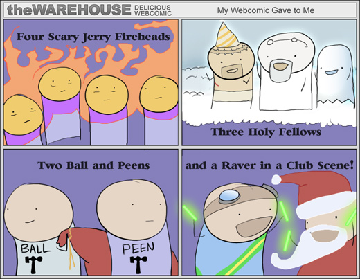 TheWAREHOUSE_comic_489