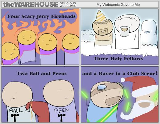 TheWAREHOUSE_comic_489