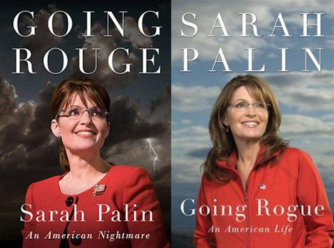 Sarah-palin-going-rouge