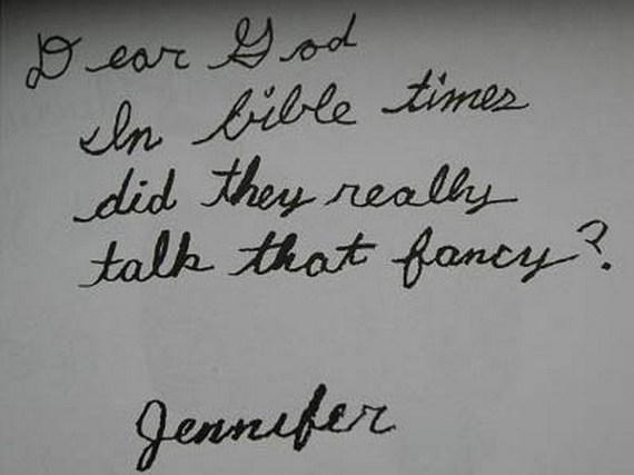Dear-god06