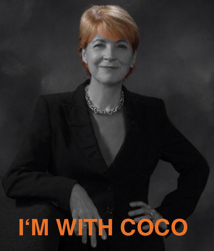 Coco copy